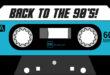 """Zurück in die 90er: 5 """"coole"""" Trend-Revivals"""