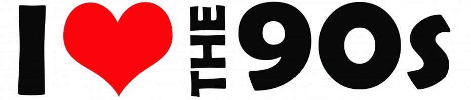 ILove90s
